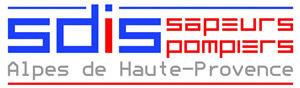 SDIS des Alpes de Haute-Provence