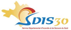 SDIS du Gard