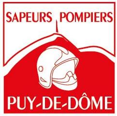 SDIS du Puy-de-Dôme