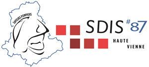 SDIS de Haute-Vienne