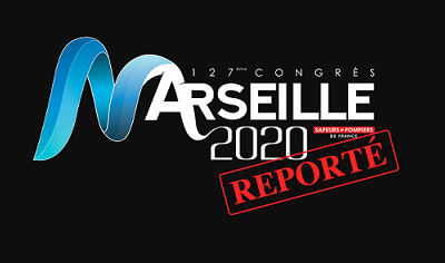 Congrès SP 2020 & 1 à Marseille