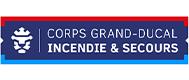 Corps grand-ducal d'incendie et de secours (CGDIS)