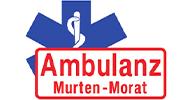 Ambulanz Murten-Morat