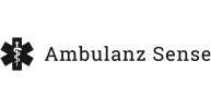 Ambulanz Sense