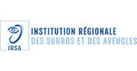 Institution Régionale des Sourds et des Aveugles (IRSA)