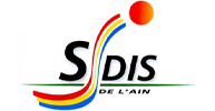 SDIS 01 (Ain)