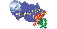 SDIS 03 (Allier)
