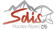 SDIS 05 (Hautes-Alpes)