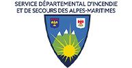 SDIS 06 (Alpes-Maritimes)