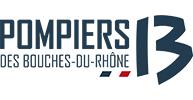 SDIS 13 (Bouches-du-Rhône)