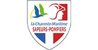 SDIS 17 (Charente-Maritime)
