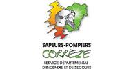 SDIS 19 (Corrèze)