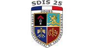 SDIS 25 (Doubs)