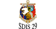 SDIS 29 (Finistère)