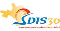 SDIS 30 (Gard)