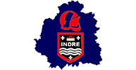 SDIS 36 (Indre)