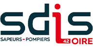 SDIS 42 (Loire)