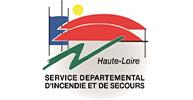 SDIS 43 (Haute-Loire)