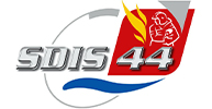 SDIS 44 (Loire-Atlantique)