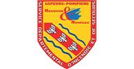 SDIS 54 (Meurthe-et-Moselle)
