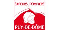 SDIS 63 (Puy-de-Dôme)