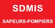 SDMIS (Sapeurs-pompiers de la métropole de Lyon et du Rhône)