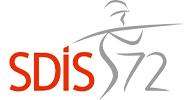 SDIS 72 (Sarthe)