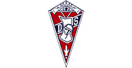 SDIS 79 (Deux-Sèvres)