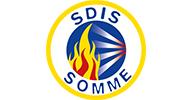 SDIS 80 (Somme)