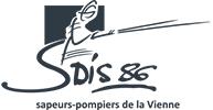 SDIS 86 (Vienne)