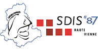 SDIS 87 (Haute-Vienne)