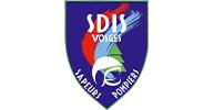 SDIS 88 (Vosges)