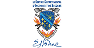 SDIS 91 (Essonne)