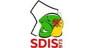 SDIS 973 (Guyane)