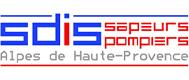 SDIS 04 (Alpes-de-Haute-Provence)