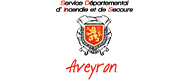 SDIS 12 (Aveyron)