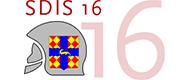 SDIS 16 (Charente)