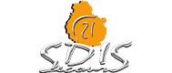 SDIS 21 (Côte-d'Or)