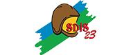 SDIS 23 (Creuse)