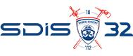 SDIS 32 (Gers)