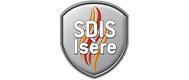 SDIS 38 (Isère)