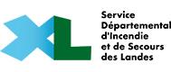 SDIS 40 (Landes)