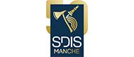 SDIS 50 (Manche)
