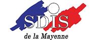 SDIS 53 (Mayenne)