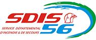 SDIS 56 (Morbihan)