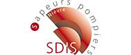 SDIS 58 (Nièvre)