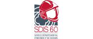 SDIS 60 (Oise)