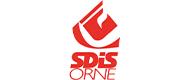 SDIS 61 (Orne)