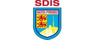 SDIS 65 (Hautes-Pyrénées)