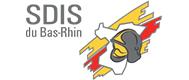 SDIS 67 (Bas-Rhin)